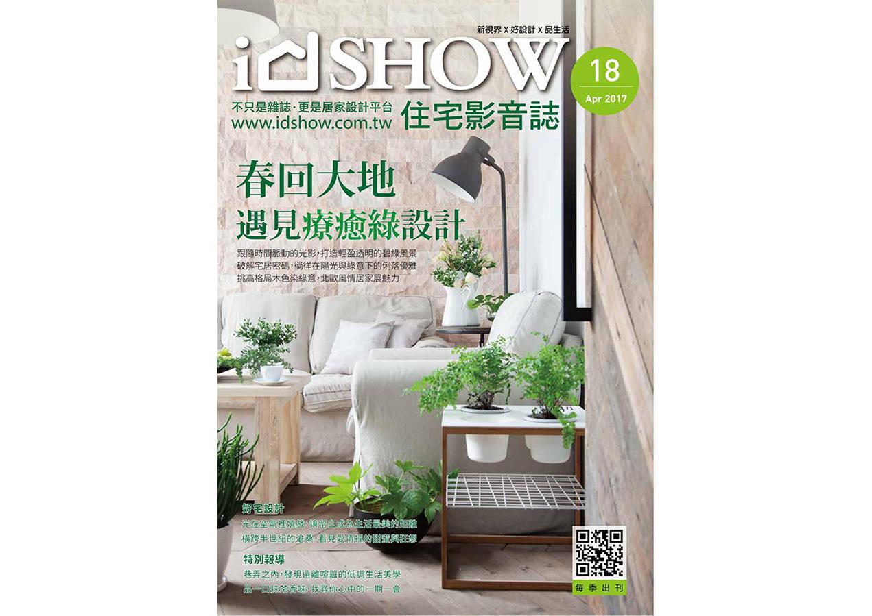 img_press01-prev